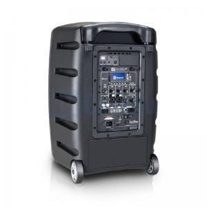 LD Systems ROADBUDDY 10 HS B6_3