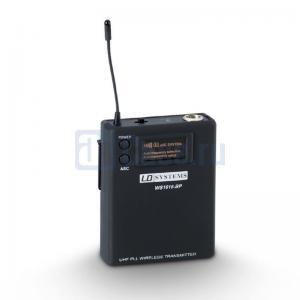 LD Systems Roadman 102 HS B 5_3