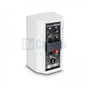 LD Systems SAT 62 A G2 W_1