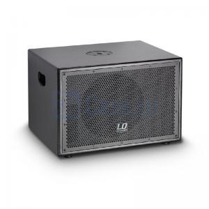 LD Systems SUB 10 A_0