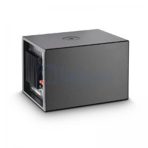 LD Systems SUB 10 A_1