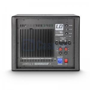 LD Systems SUB 10 A_2