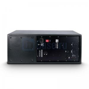 LD Systems SUB 88 A_2