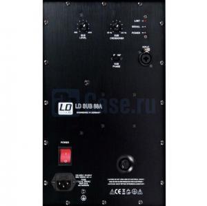 LD Systems SUB 88 A_4