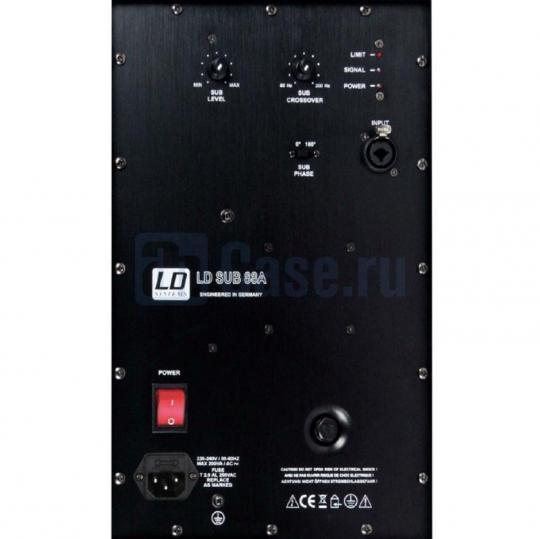 LD Systems SUB 88 A