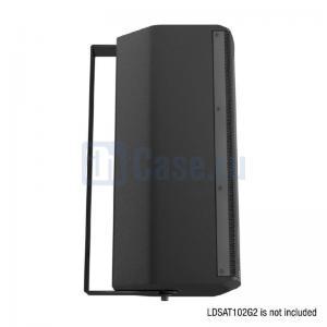 LD Systems SAT 102 G2 WMB_0