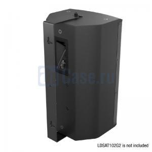 LD Systems SAT 102 G2 WMB_1