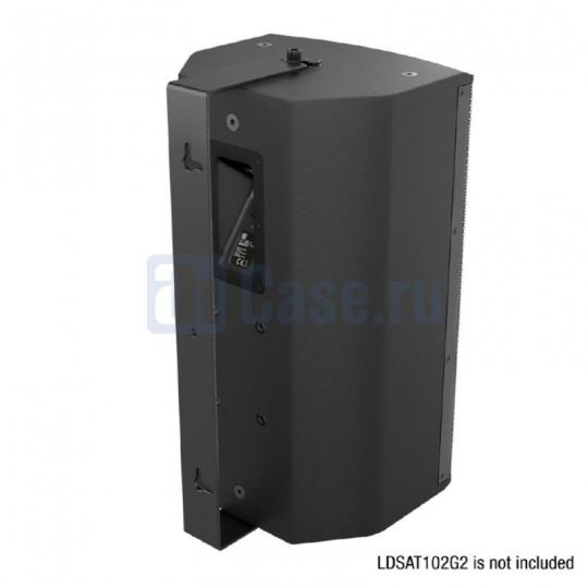 LD Systems SAT 102 G2 WMB