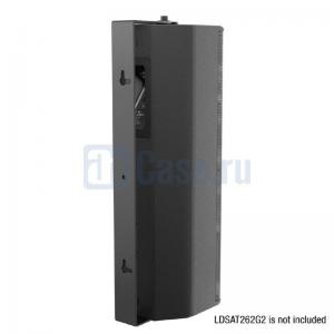 LD Systems SAT 262 G2 WMB_1