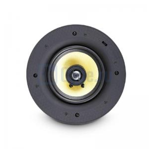 LD Systems Contractor CFL 52 100 V_1