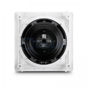 LD Systems Contractor CIW SUB 10_2