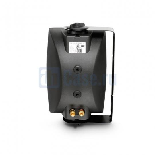 LD Systems Contractor CWMS 42 B 100 V