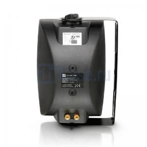 LD Systems Contractor CWMS 52 B 100 V_3