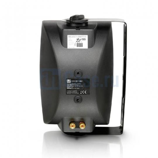 LD Systems Contractor CWMS 52 B 100 V