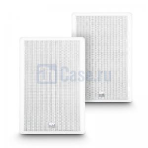 LD Systems Contractor CWMSS 5 W_0