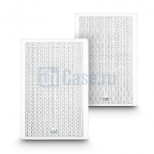 LD Systems Contractor CWMSS 5 W