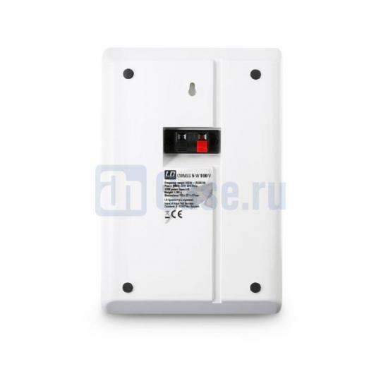 LD Systems Contractor CWMSS 5 W 100 V