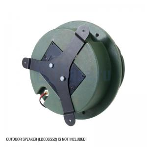 LD Systems Contractor COGS 52 MB_1