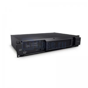 LD Systems DSP 44 K_0