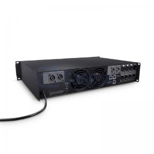 LD Systems DSP 44 K_1