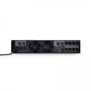 LD Systems DSP 44 K_3