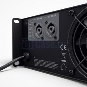 LD Systems DSP 44 K_5