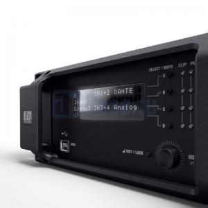 LD Systems DSP 44 K_6