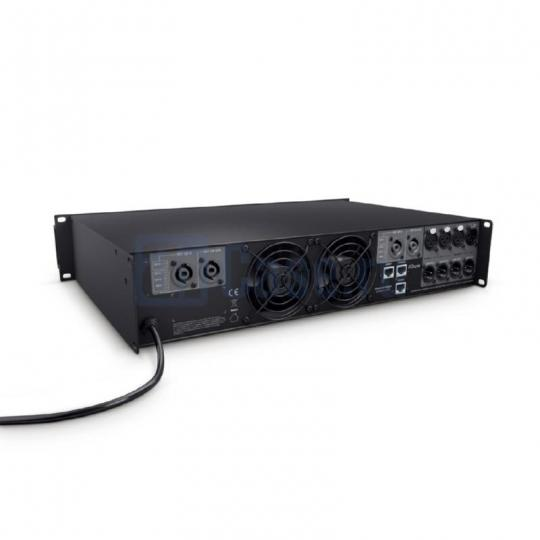 LD Systems DSP 44 K