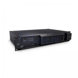 LD Systems DSP 45 K_0