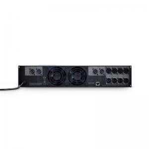 LD Systems DSP 45 K_3