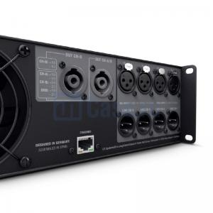 LD Systems DSP 45 K_4