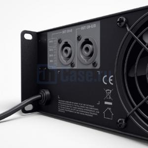 LD Systems DSP 45 K_5