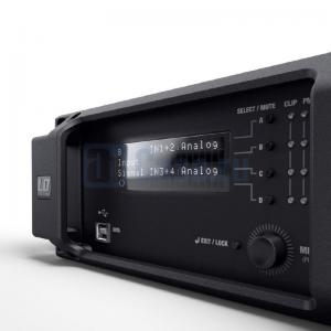 LD Systems DSP 45 K_6