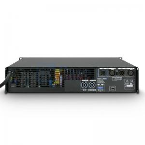 LD Systems SP 1K8_2