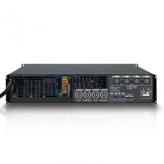 LD Systems SP 44K