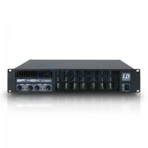 LD Systems SP 46K_0
