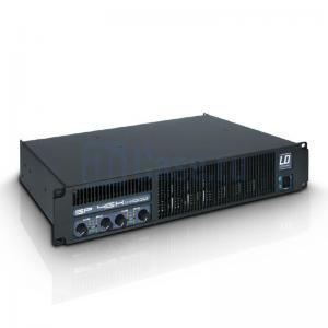 LD Systems SP 46K_1