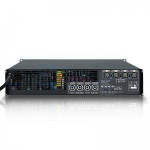 LD Systems SP 46K_2