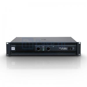 LD Systems DEEP2 2400 X_0