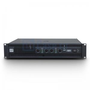 LD Systems DEEP2 4950_0