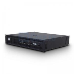 LD Systems DEEP2 4950_1