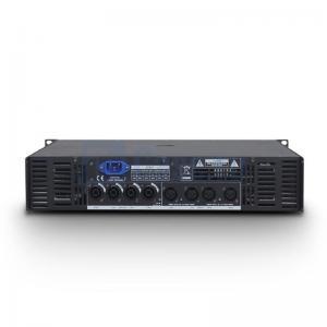 LD Systems DEEP2 4950_2