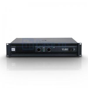 LD Systems DEEP2 600_0