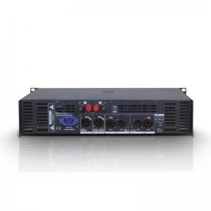 LD Systems DEEP2 600_2
