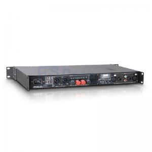 LD Systems XS 200_1