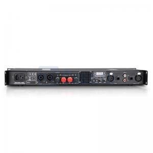 LD Systems XS 200_2