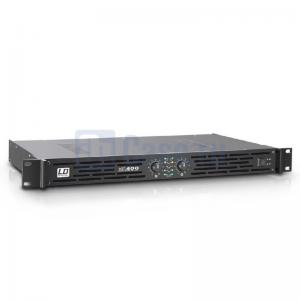 LD Systems XS 400_0