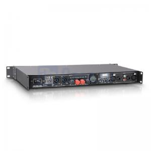 LD Systems XS 400_1