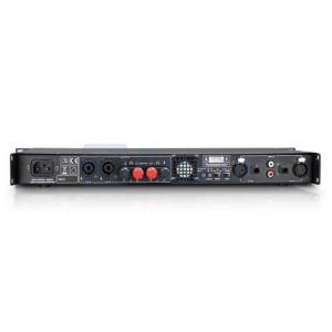 LD Systems XS 400_2