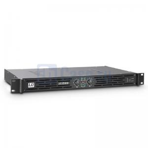 LD Systems XS 700_0